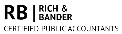 richandbander-logo